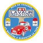 Lavaur Initiatives