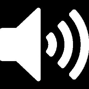 Symbole Audio à écouter